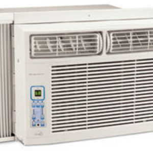 Frigidaire 8 000 btu air conditioner faa087s7a reviews for 11000 btu window air conditioner