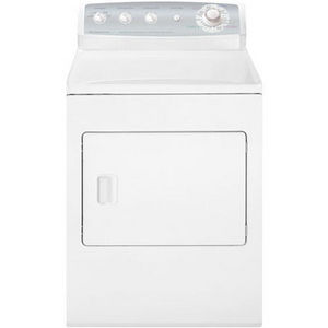 Frigidaire Electric Dryer FRE5714KW