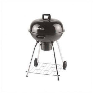 Char-Broil Charcoal Kettle Grill 81-23069