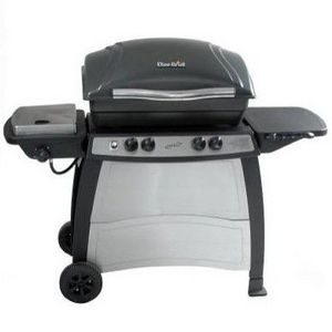 Char-Broil Propane Grill 46-3820308