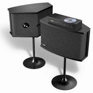 Bose - 901 VI Main Stereo Speaker