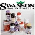 Swanson Health Products Website