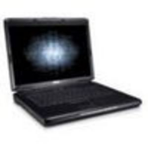 Dell Vostro 1500 (682256103089) PC Notebook
