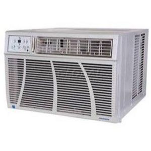 Fedders 1800 BTU Air Conditioner