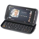 HTC Touch Pro2 Smartphone
