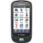 Samsung Highlight Cell Phone