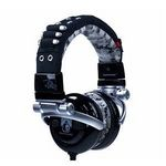 Skullcandy G.I. Headphones