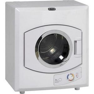 Avanti D110 Electric Portable Dryer