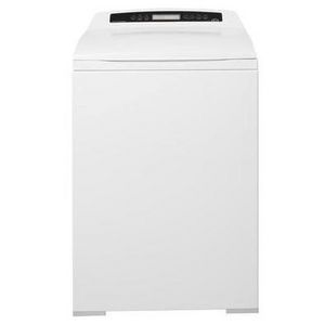 Fisher & Paykel Top Load Washer
