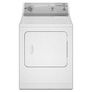 kenmore 600 series. kenmore 600 series 5.9 cu. ft. electric dryer
