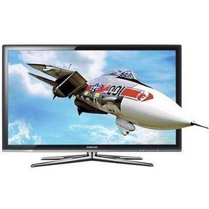 Samsung 46 in. LED TV