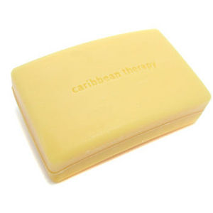 Aveda Caribbean Therapy Bath Bar
