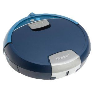 iRobot Scooba Floor Washing Cleaner