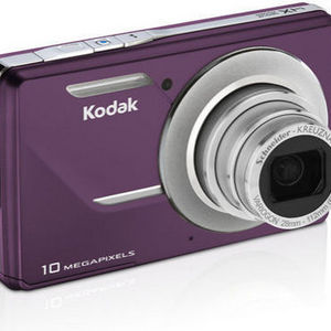 Kodak - EasyShare M420 Digital Camera