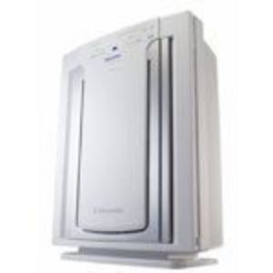 Electrolux PlasmaWave HEPA Air Purifier Air Purifier