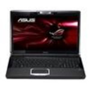ASUS G51JX-A1 PC Notebook