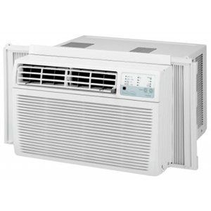 Kenmore thru wall window air conditioner 76100 reviews for 11000 btu window air conditioner