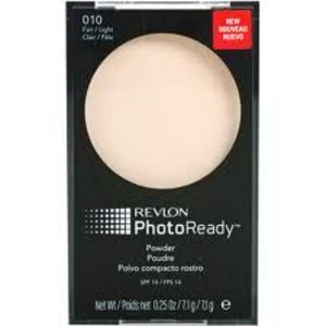 Revlon PhotoReady Powder - All Shades