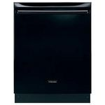Electrolux Built-in Dishwasher