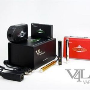 Vapor4Life Electronic Cigarette
