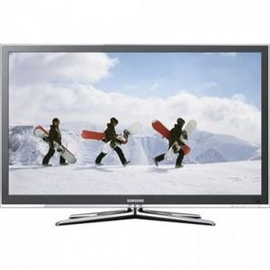 Samsung 46 in. LED TV