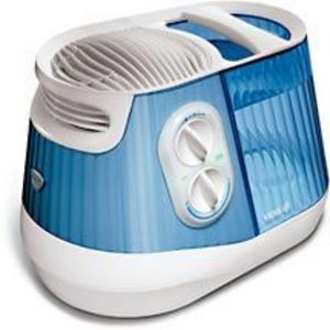 Vicks FilterFree Humidifier