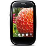 Palm Smartphone