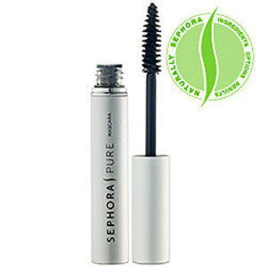 SEPHORA COLLECTION PURE Mascara