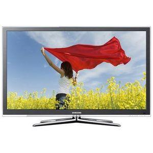 Samsung 32 in. LED TV
