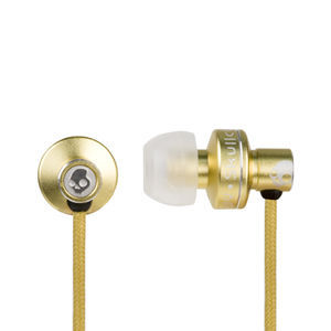 Skullcandy FMJ Headphones