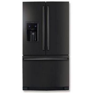 Electrolux French Door Refrigerator EW28BS71IB / EW28BS71IS / EW28BS71IW