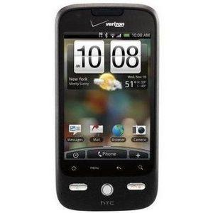 HTC DROID ERIS Smartphone