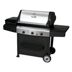 Char-Broil Performance Series Propane Grill