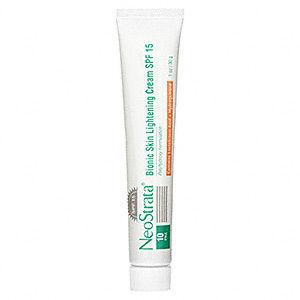 NeoStrata Bionic Skin Lightening Cream SPF 15