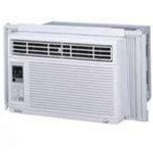 Kenmore 5700 BTU Air Conditioner