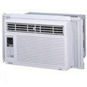 Kenmore 5700 Btu Air Conditioner 72059 Reviews