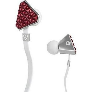 Beats by Dr. Dre Lady Gaga Rose Headphones