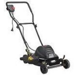Jobmate 8A / 18-inch Electric Lawn Mower