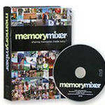 Memory Mixer Version 3