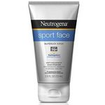 Neutrogena Sport Face Sunblock Lotion SPF 70+