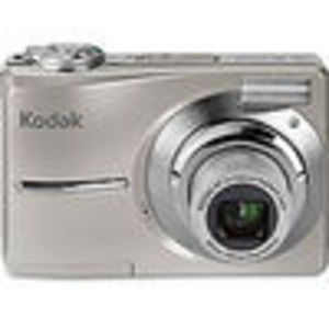 Kodak - C1013 Digital Camera
