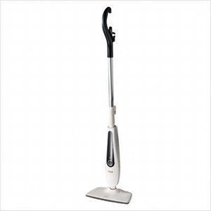 HAAN Upright Steam Mop SI35