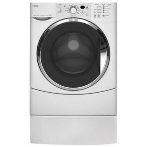Kenmore HE2t Front Load Washer