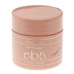 eb5 Facial Cream