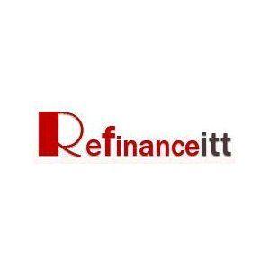 RefinanceITT