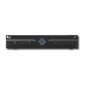 DirecTV - 500-Hours HD DVR