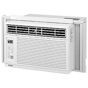 Kenmore 72056 Thru-Wall/Window Air Conditioner