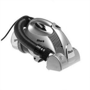 Shark Bagless Cyclonic Handheld Vacuum