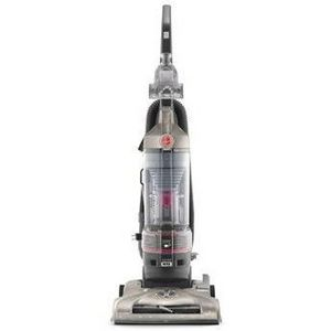 Hoover Windtunnel T Series Rewind Upright Vacuum Uh70130