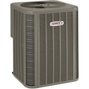 Lennox Merit Series 14ACX Air Conditioner